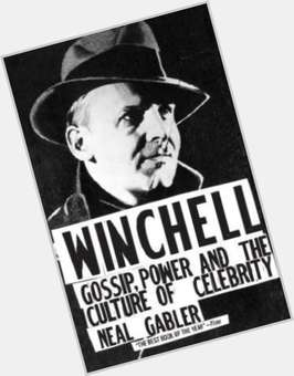 "<a href=""/hot-men/walter-winchell/is-he-and-what-did-he-do-why"">Walter Winchell</a> Average body,  grey hair & hairstyles"