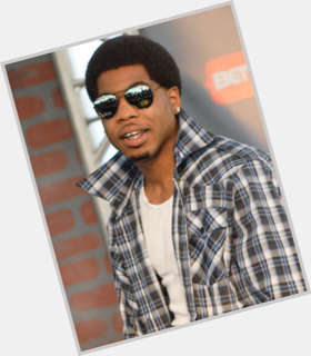 "<a href=""/hot-men/webbie/is-he-married-retarded-gang-drugs-broke-and"">Webbie</a> Average body,  black hair & hairstyles"