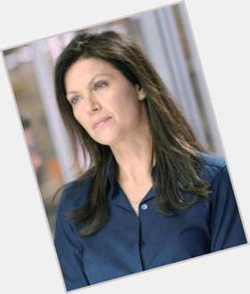 "<a href=""/hot-women/wendy-crewson/is-she-bi-2014"">Wendy Crewson</a> Slim body,  dark brown hair & hairstyles"