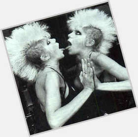 "<a href=""/hot-women/wendy-o-williams/is-she-still-alive-where-buried-pig-lyrics"">Wendy O Williams</a> Athletic body,  blonde hair & hairstyles"