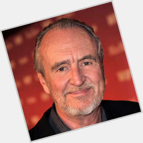 "<a href=""/hot-men/wes-craven/is-he-christian-making-scream-5-married-new"">Wes Craven</a> Average body,  salt and pepper hair & hairstyles"