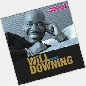 "<a href=""/hot-men/will-downing/is-he-married-wheelchair-still-sick-illness-when"">Will Downing</a> Large body,  black hair & hairstyles"