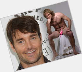 "<a href=""/hot-men/will-forte/is-he-married-single-still-snl-back-dating"">Will Forte</a> Average body,  dark brown hair & hairstyles"