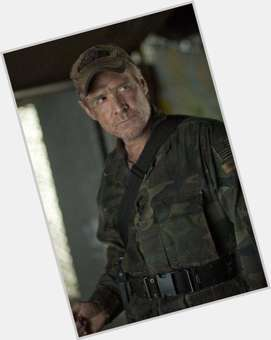 "<a href=""/hot-men/will-patton/is-he-married-leaving-falling-skies-tall-much"">Will Patton</a> Average body,  light brown hair & hairstyles"