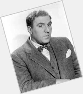 "<a href=""/hot-men/william-bendix/is-he-where-buried"">William Bendix</a> Large body,"