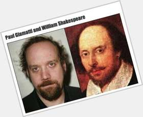 "<a href=""/hot-men/william-shakespeare/is-he-fake-renaissance-man-still-alive-poet"">William Shakespeare</a> Average body,  light brown hair & hairstyles"