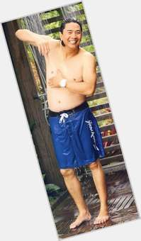 "<a href=""/hot-men/willie-revillame/is-he-leaving-tv5-rich-sick-demolay-going"">Willie Revillame</a> Average body,"