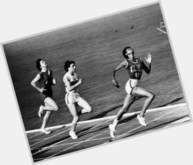 "<a href=""/hot-women/wilma-rudolph/is-she-still-alive-died-fastest-woman-delta"">Wilma Rudolph</a> Slim body,  black hair & hairstyles"