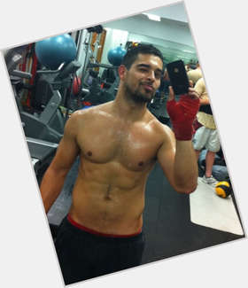 "<a href=""/hot-men/wilmer-valderrama/is-he-hung-mexican-band-married-dating-demi"">Wilmer Valderrama</a> Athletic body,  black hair & hairstyles"