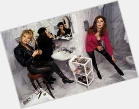 "<a href=""/hot-women/wilson-phillips/is-she-real-band-back-together-related-heart"">Wilson Phillips</a>"