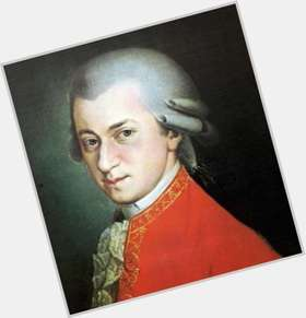 "<a href=""/hot-men/wolfgang-amadeus-mozart/is-he-german-deaf-cahill-what-famous-where"">Wolfgang Amadeus Mozart</a> Slim body,"