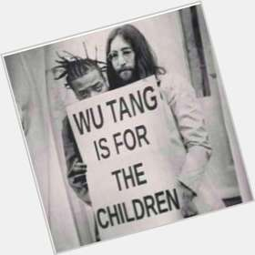 "<a href=""/hot-men/wu-tang-clan/is-he-good-illuminati-west-side-east-coast"">Wu Tang Clan</a>"