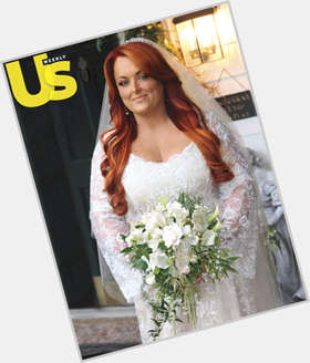 "<a href=""/hot-women/wynonna-judd/is-she-married-still-elvis-presley-daughter-related"">Wynonna Judd</a> Voluptuous body,  red hair & hairstyles"