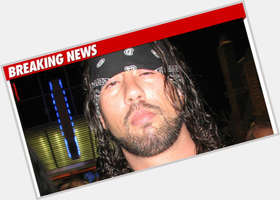 "<a href=""/hot-men/x-pac/is-he-sean-waltman-coming-back-wwe-returning"">X-Pac</a> Athletic body,  black hair & hairstyles"