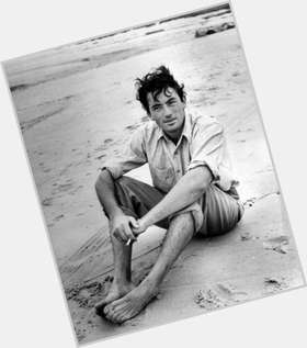 "<a href=""/hot-men/gregory-peck/is-he-still-alive-armenian-or-catholic-lord"">Gregory Peck</a> Average body,  grey hair & hairstyles"