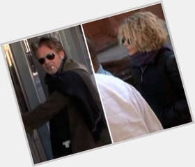 "<a href=""/hot-men/john-mellencamp/is-he-married-dating-meg-ryan-still-alive"">John Mellencamp</a> Average body,  dark brown hair & hairstyles"