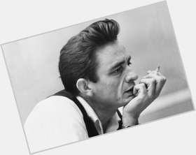 "<a href=""/hot-men/johnny-cash/is-he-country-still-alive-christian-wife-living"">Johnny Cash</a> Average body,  black hair & hairstyles"