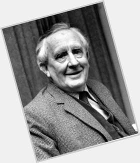 "<a href=""/hot-men/j-r-r-tolkien/is-he-still-alive-christian-jrr-girl-british"">J R R Tolkien</a> Average body,  grey hair & hairstyles"