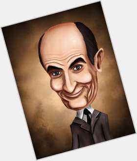 "<a href=""/hot-men/louis-de-funes/is-he-bi-2014"">Louis De Funes</a> Slim body,  black hair & hairstyles"
