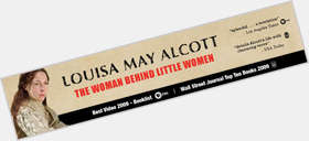 "<a href=""/hot-women/louisa-may-alcott/is-she-transcendentalist-jo-alive-black-married-died"">Louisa May Alcott</a> Average body,  dark brown hair & hairstyles"