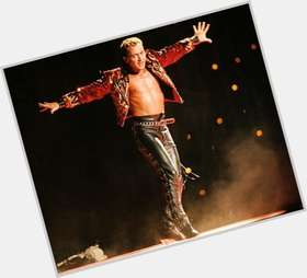 "<a href=""/hot-men/michael-flatley/is-he-still-dancing-married-ill-broke-faithful"">Michael Flatley</a> Athletic body,"