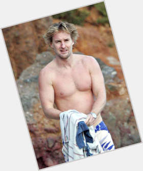 "<a href=""/hot-men/owen-wilson/is-he-married-related-luke-republican-vegan-hot"">Owen Wilson</a> Athletic body,  blonde hair & hairstyles"