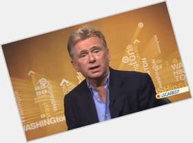 "<a href=""/hot-men/pat-sajak/is-he-really-bald-married-vanna-white-jerk"">Pat Sajak</a> Average body,  light brown hair & hairstyles"