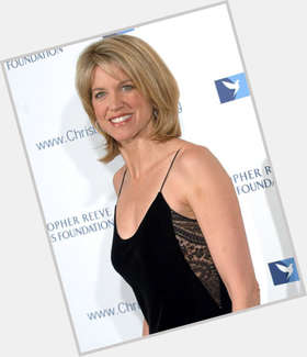 "<a href=""/hot-women/paula-zahn/is-she-married-or-divorced-anorexic-sick-related"">Paula Zahn</a> Slim body,  blonde hair & hairstyles"