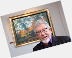 "<a href=""/hot-men/rolf-harris/is-he-guilty-married-pervert-knighted-freemason-really"">Rolf Harris</a>"