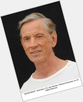 "<a href=""/hot-men/scott-glenn/is-he-still-alive-related-david-carradine-john"">Scott Glenn</a> Slim body,  light brown hair & hairstyles"