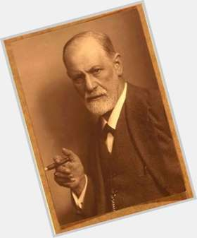 "<a href=""/hot-men/sigmund-freud/is-he-father-psychology-still-relevant-today-scientist"">Sigmund Freud</a> Slim body,"