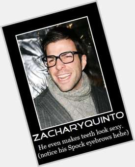"<a href=""/hot-men/zachary-quinto/is-he-gay-coven-bi-married-top-or"">Zachary Quinto</a> Slim body,  dark brown hair & hairstyles"