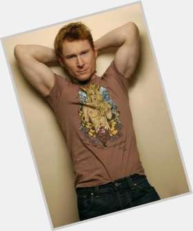 "<a href=""/hot-men/zack-ward/is-he-married-chicago-fire-dating-where-now"">Zack Ward</a> Average body,  red hair & hairstyles"
