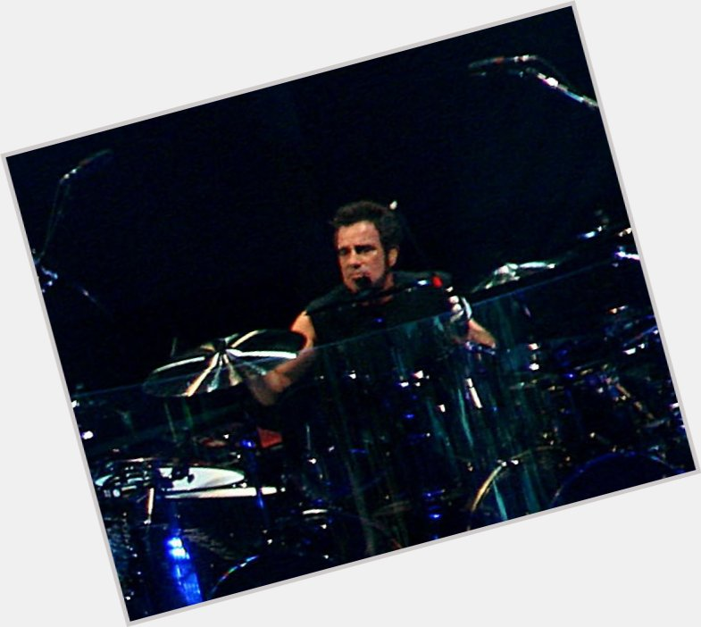 Tico Torres Official Site For Man Crush Monday Mcm