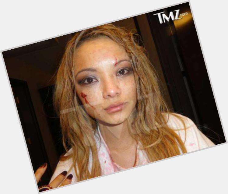 tila tequila new hairstyles 0.jpg