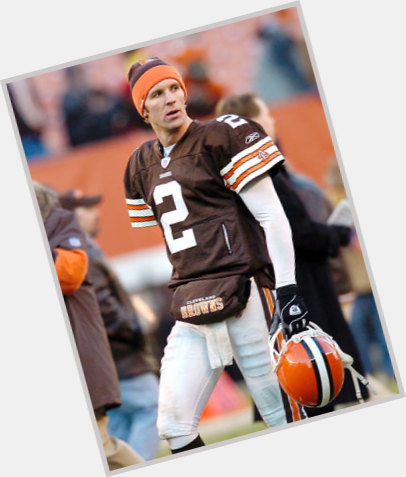tim couch steroids 1.jpg