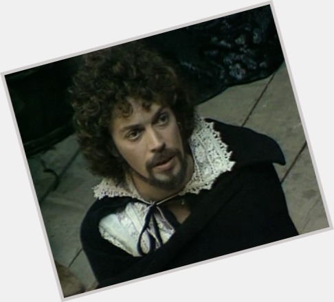 tim curry clue 3.jpg