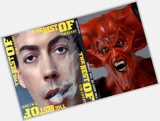 tim curry legend 9.jpg