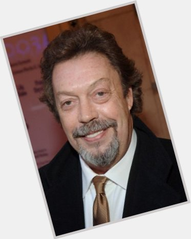 tim curry movies 0.jpg