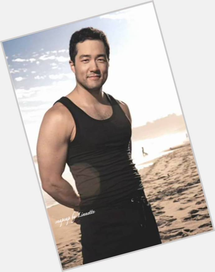 Tim Kang Official Site For Man Crush Monday Mcm Woman