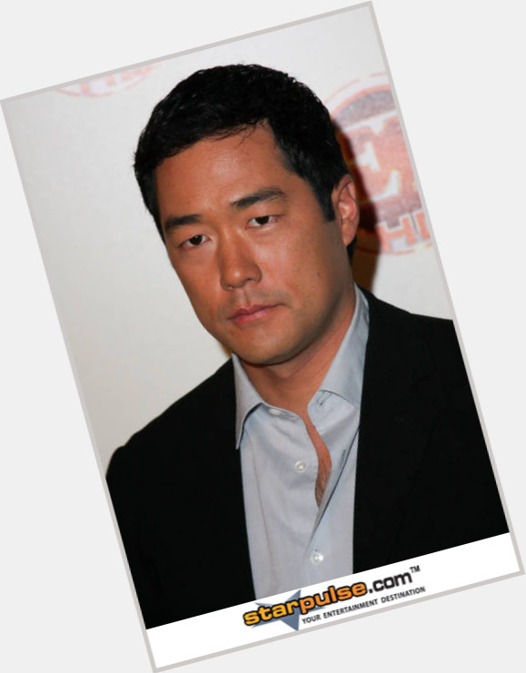 tim kang wife 0.jpg