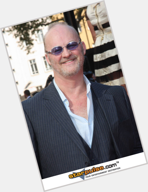 Tim Mcinnerny | Official Site for Man Crush Monday #MCM ...