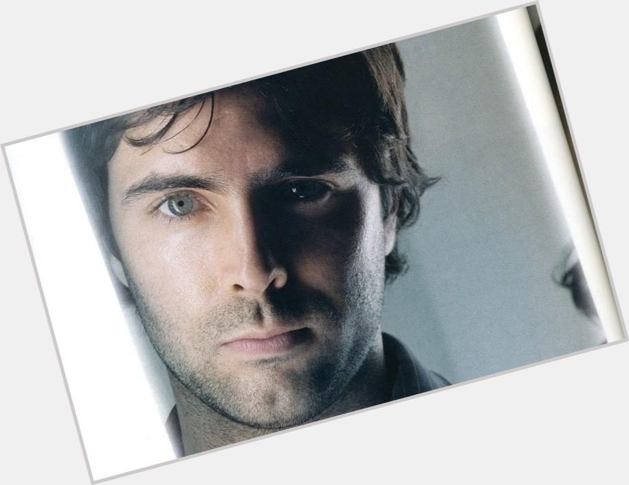 Tim Rice Oxley Official Site For Man Crush Monday Mcm
