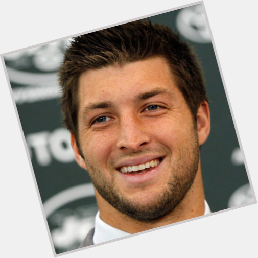 tim tebow girlfriend 0.jpg