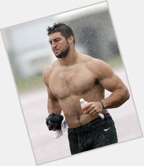 tim tebow girlfriend 9.jpg