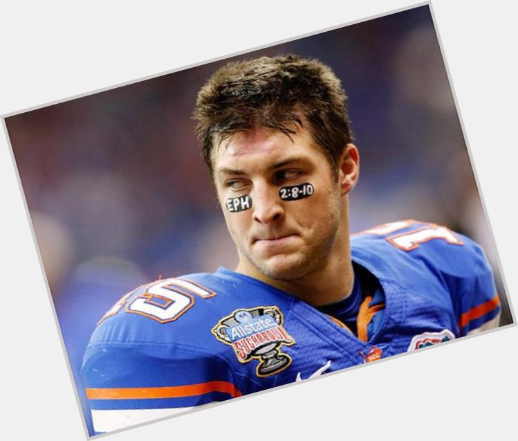 tim tebow patriots 1.jpg