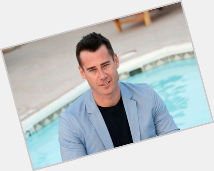 tim vincent official site for man crush monday mcm woman crush wednesday wcw. Black Bedroom Furniture Sets. Home Design Ideas