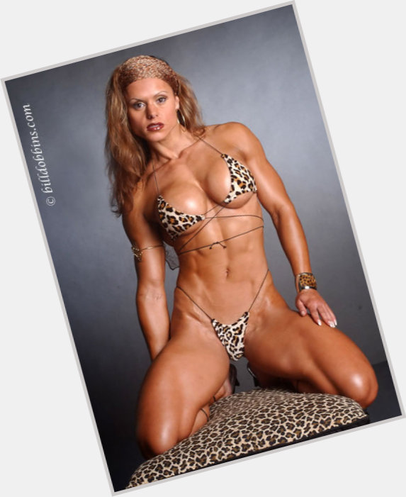 timea majorova photo topless