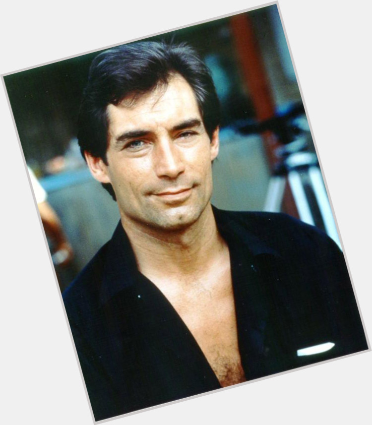 timothy dalton new hairstyles 0.jpg