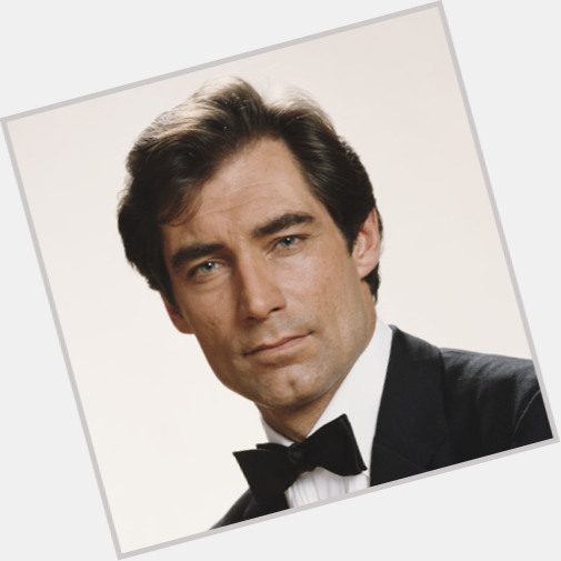 timothy dalton james bond 1.jpg